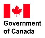 Dept of Justice Canada