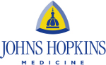 John Hopkins Medical Center