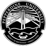 University of Pepperdine