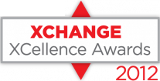 CRN Xcellence Awards