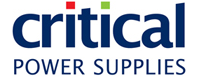 Critical Power Supplies Ltd