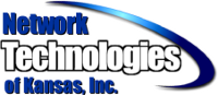Network Technologies of Kansas
