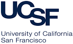 University of California San Francisco