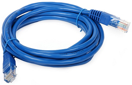 Easy Transfer Cable