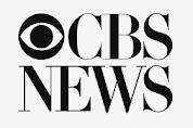 CBS MoneyWatch