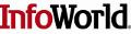 InfoWorld: